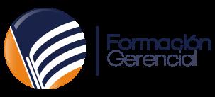 Formación Gerencial – Planificación y Consultoría