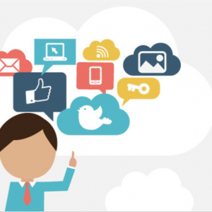 Certificación Community Online