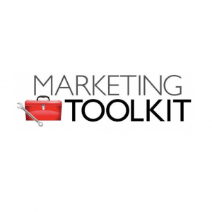 Kit de Marketing Herramientas y Templates